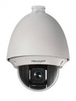 DS-2AE4023-A HIKVision PTZ Camera
